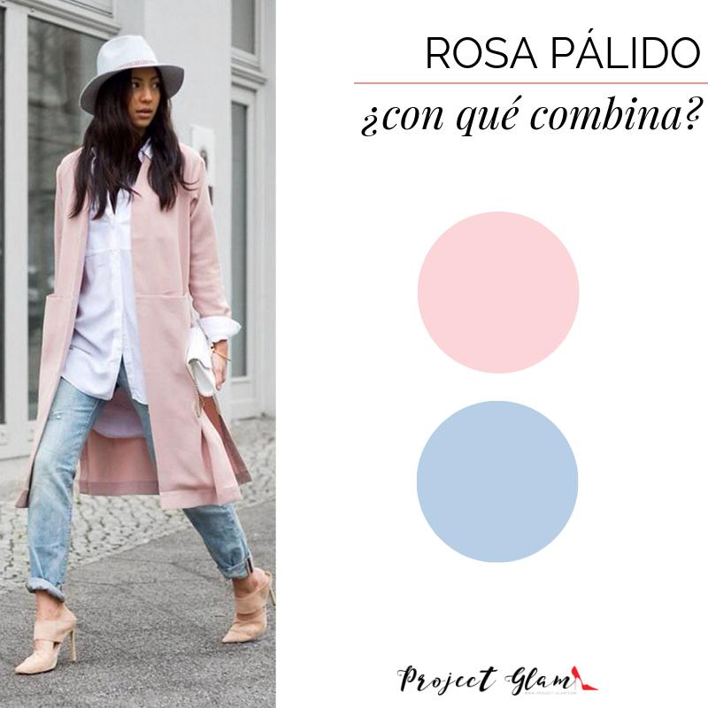 Color Rosa Pálido (1).png