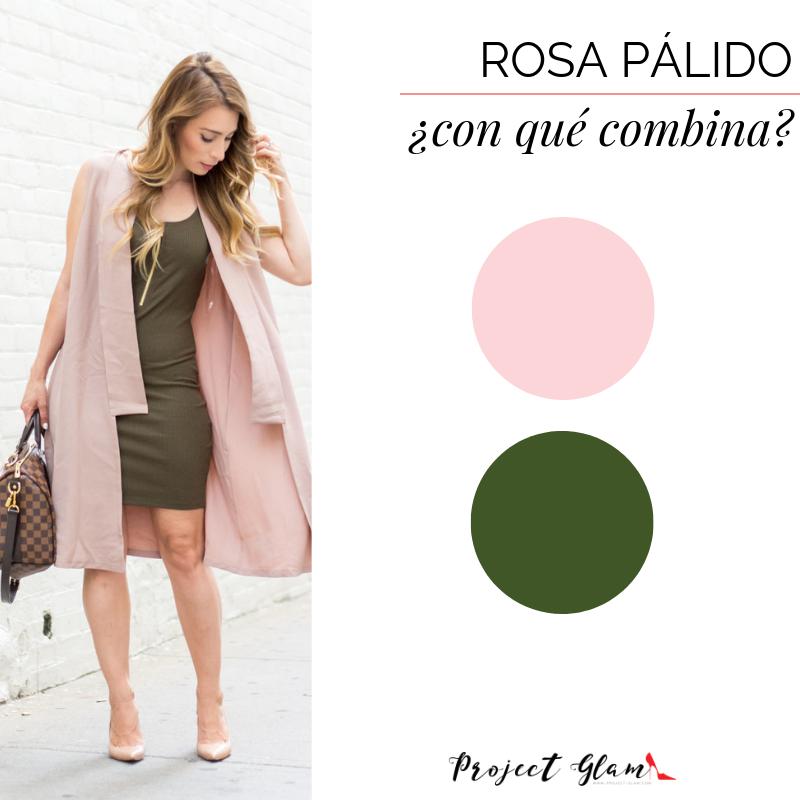 Color Rosa Pálido (2).png