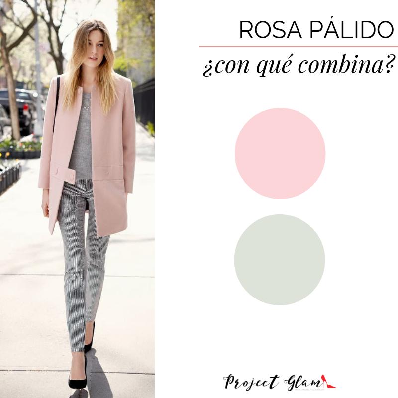 Color Rosa Pálido (3).png