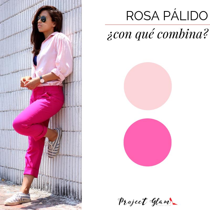 Color Rosa Pálido (4).png