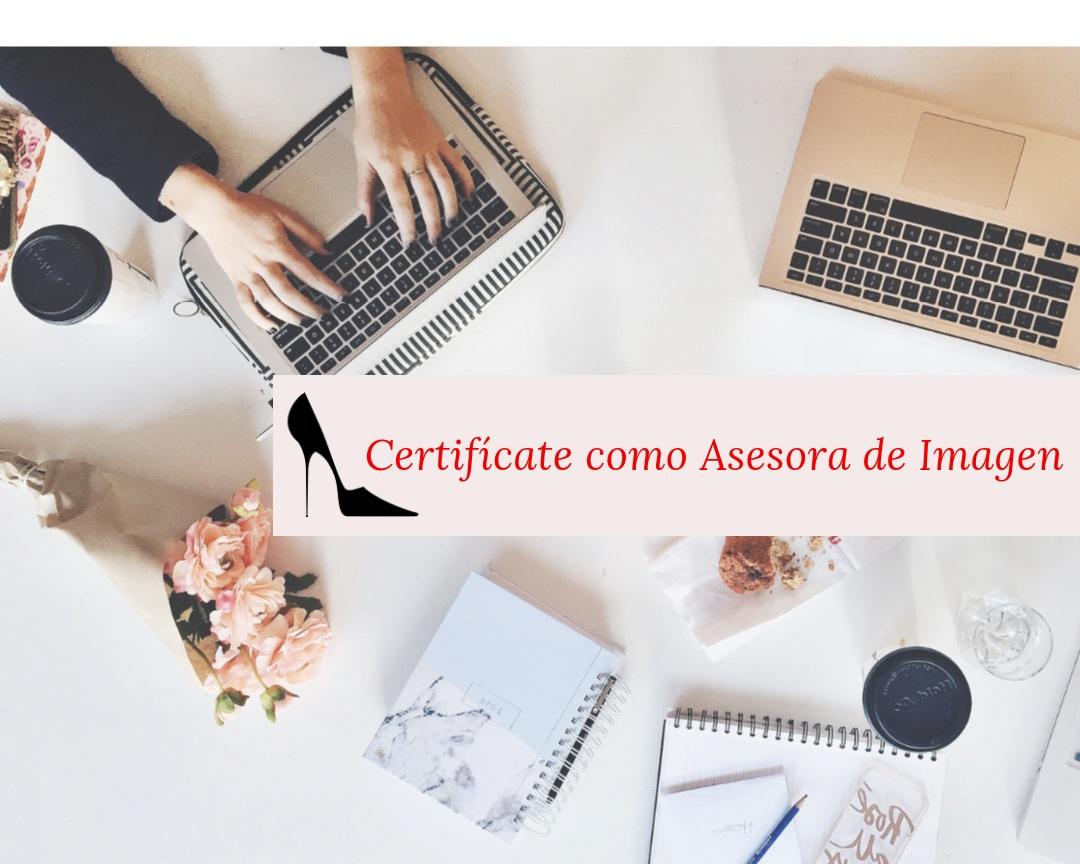 Certificaci%C3%B3n+Asesoras+-+enero+2019.jpg