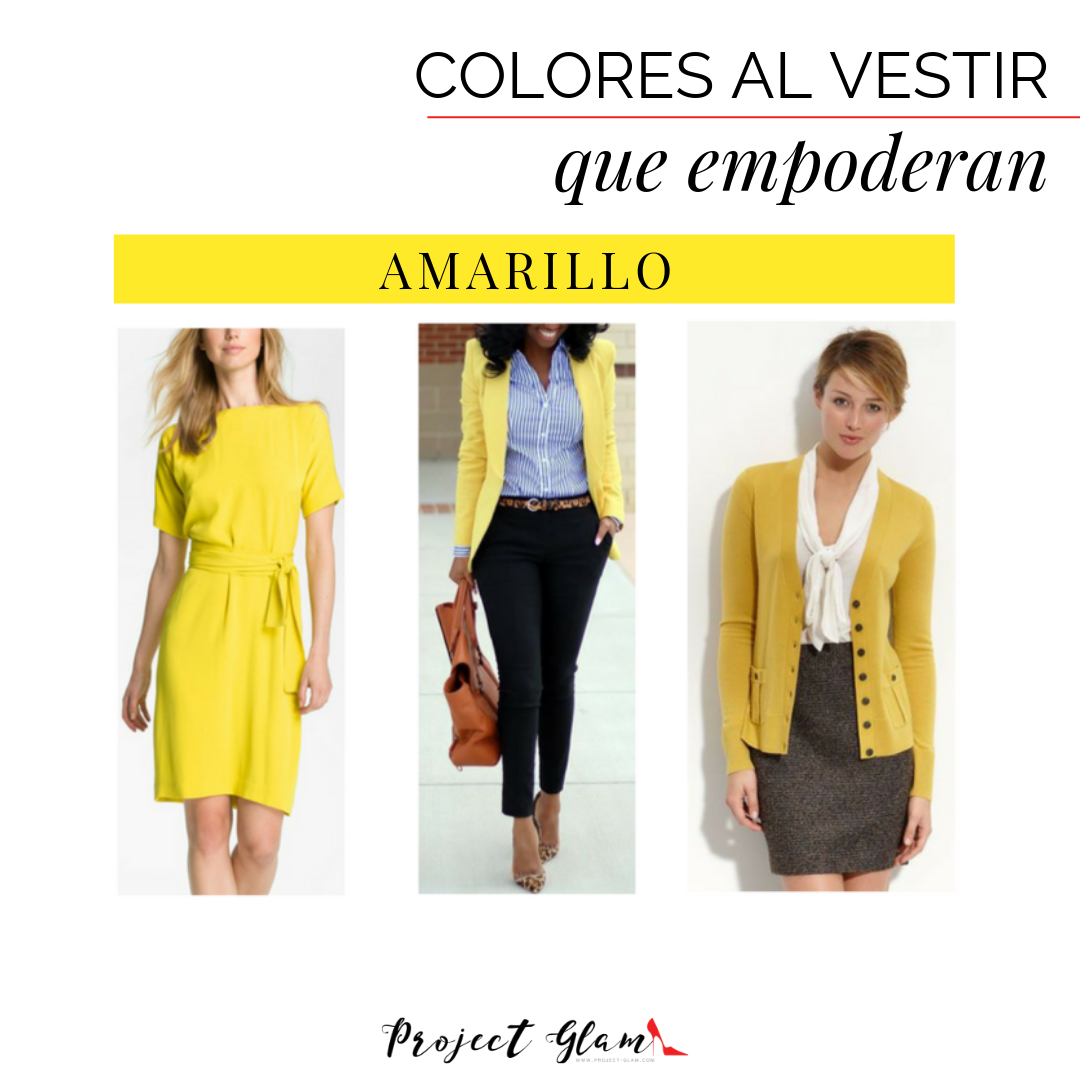 Colores que empoderan (2).png