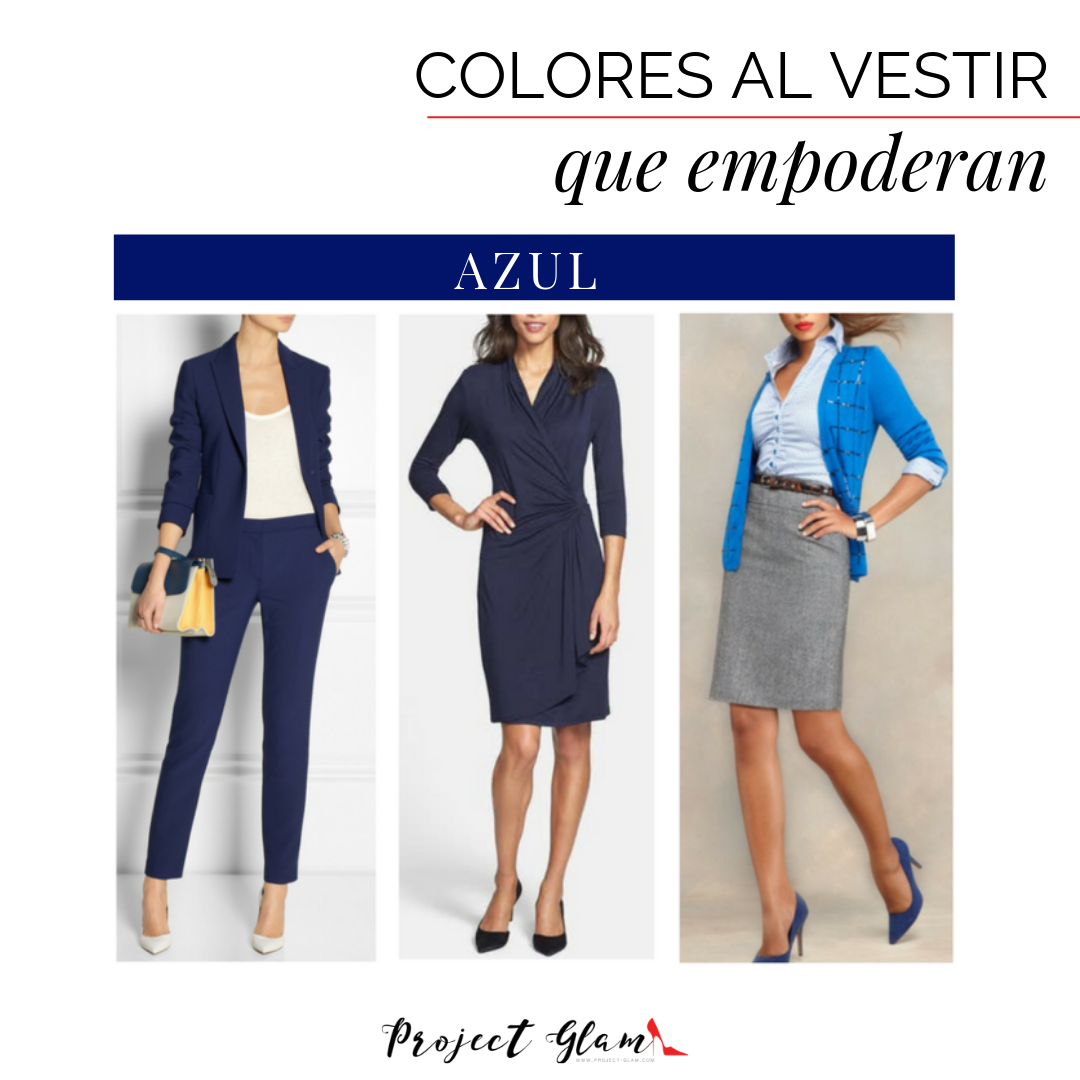 Colores que empoderan (1).png