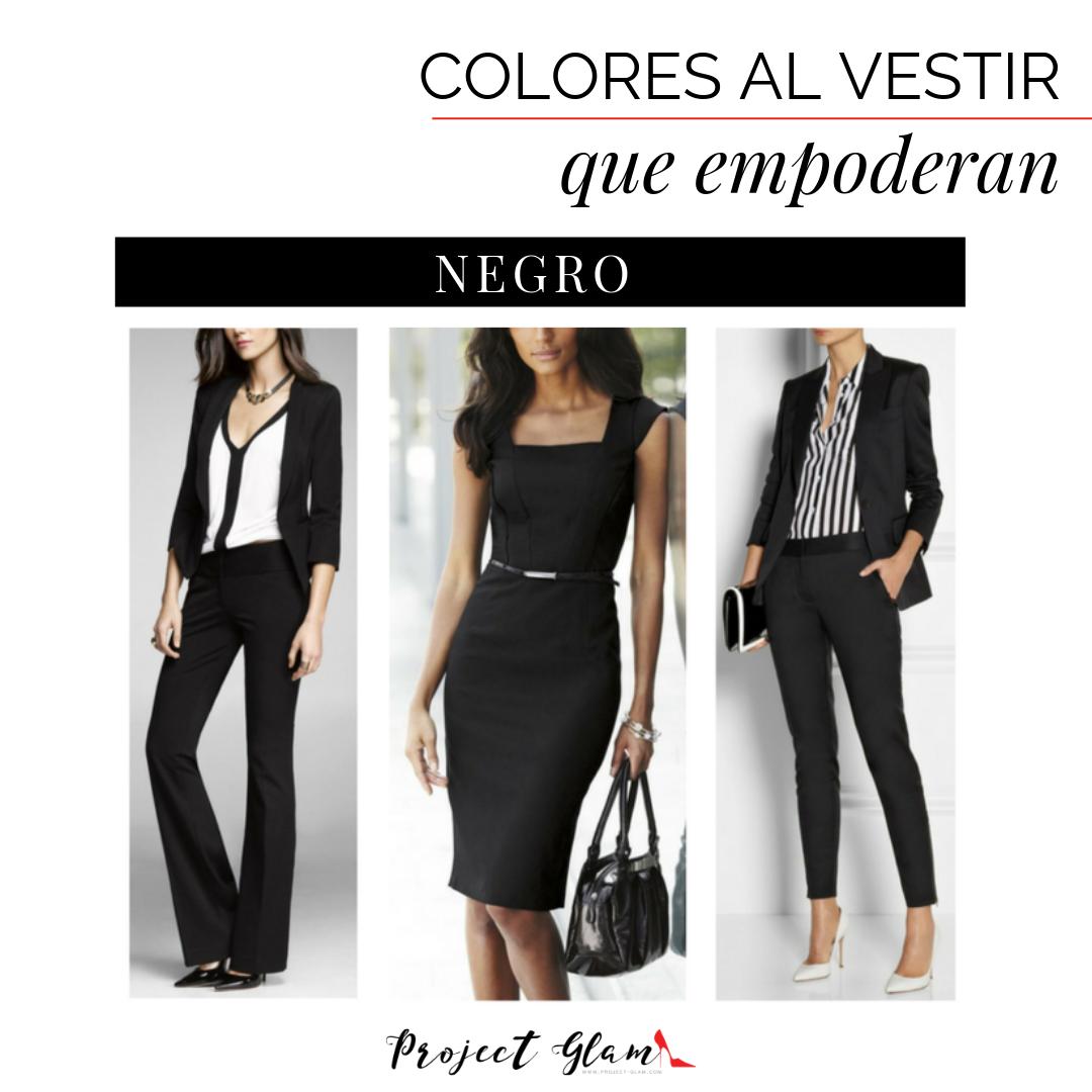 Colores que empoderan (3).png