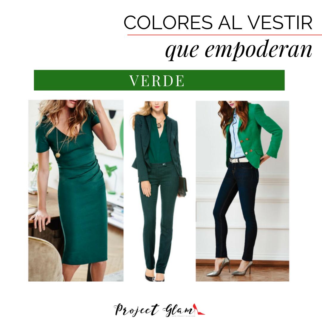 Colores que empoderan (4).png