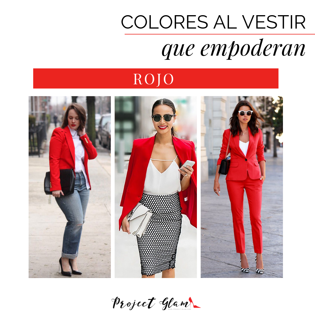 Colores que empoderan (5).png