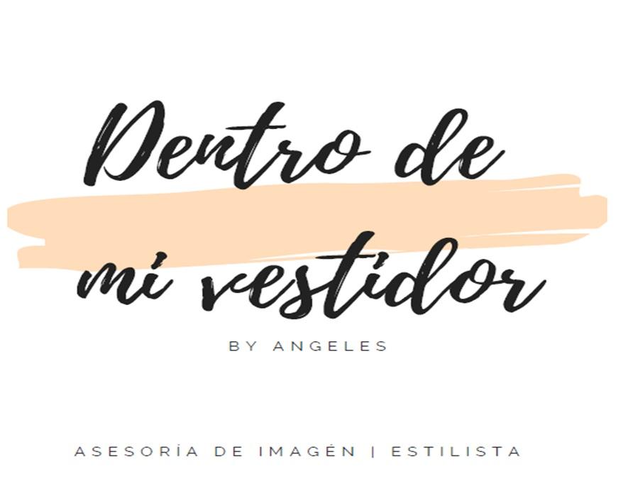 Dentro+de+mi+vestidor.jpg