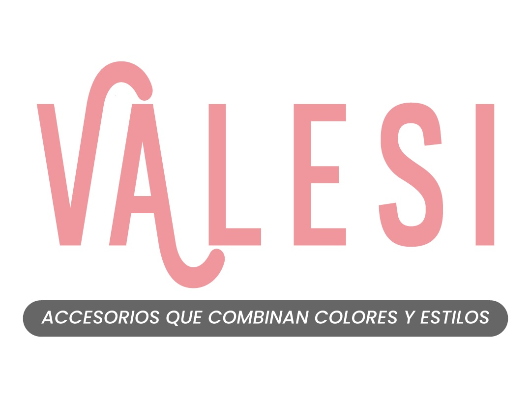Logo-Valesi.jpg