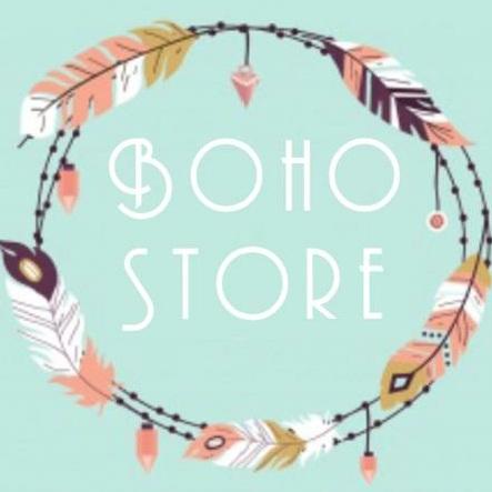 Boho+store.jpg
