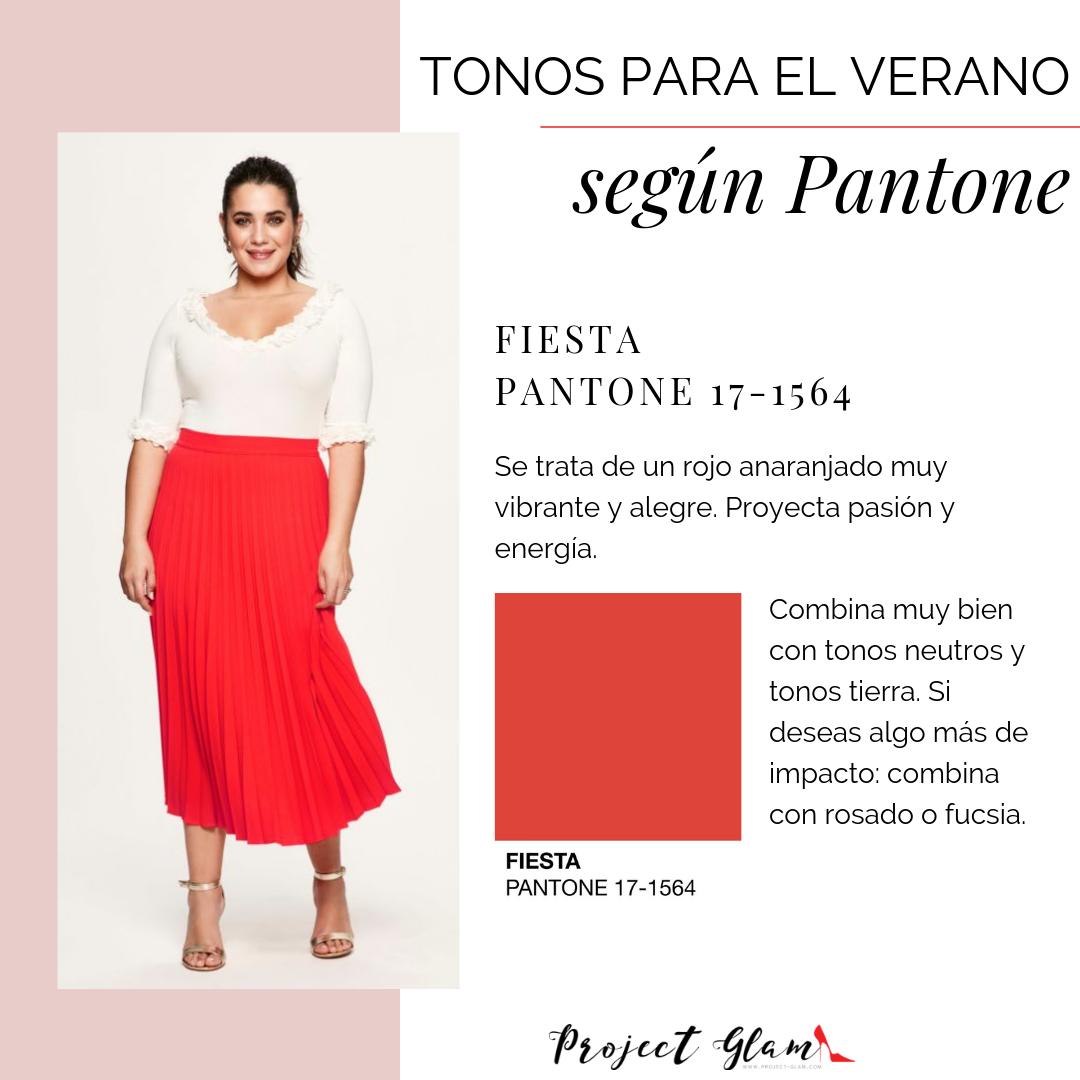 Tonos Pantone verano 2019 (1).png