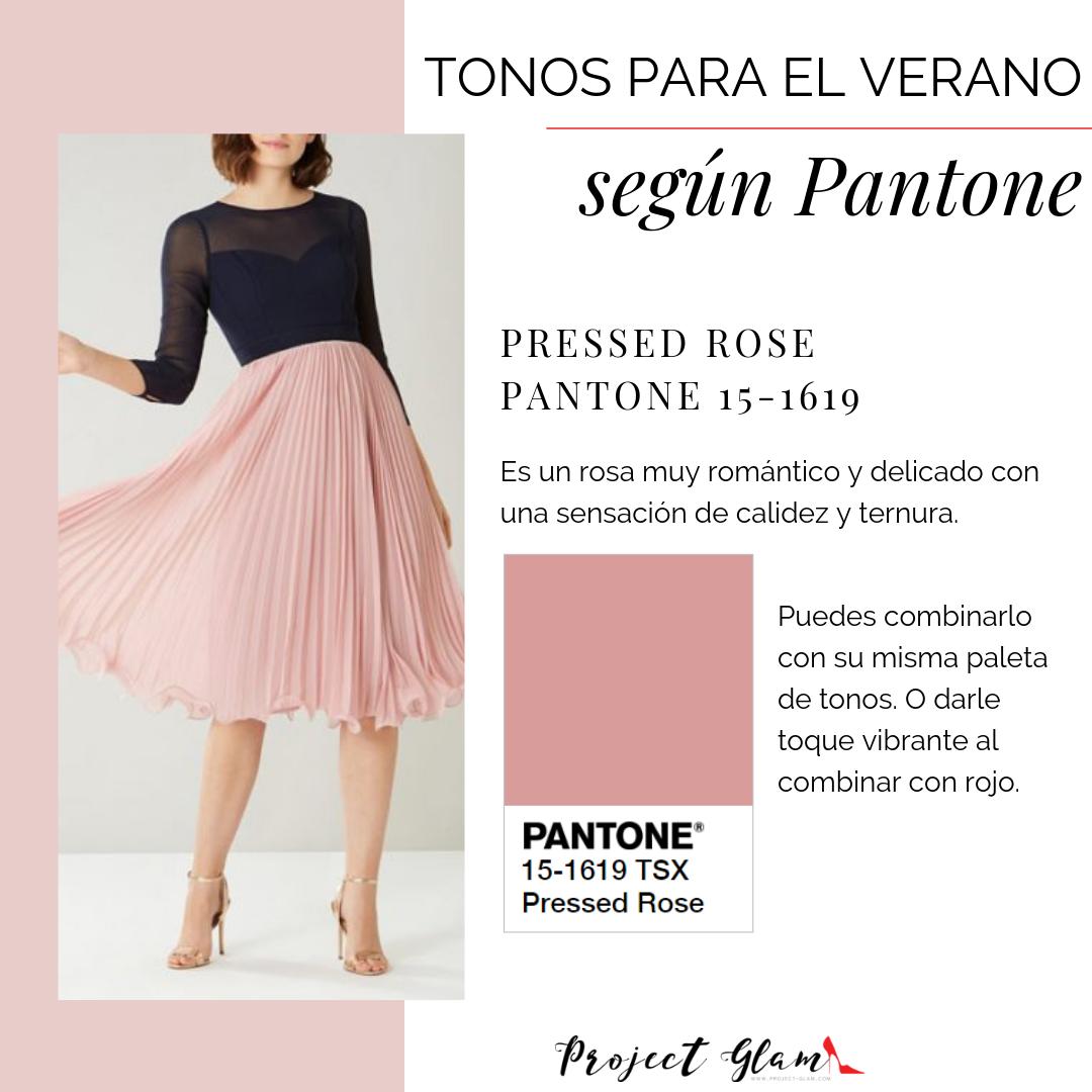 Tonos Pantone verano 2019 (2).png