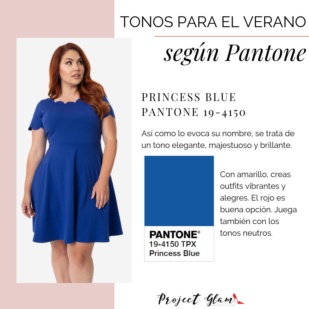 Tonos Pantone verano 2019 (4).png