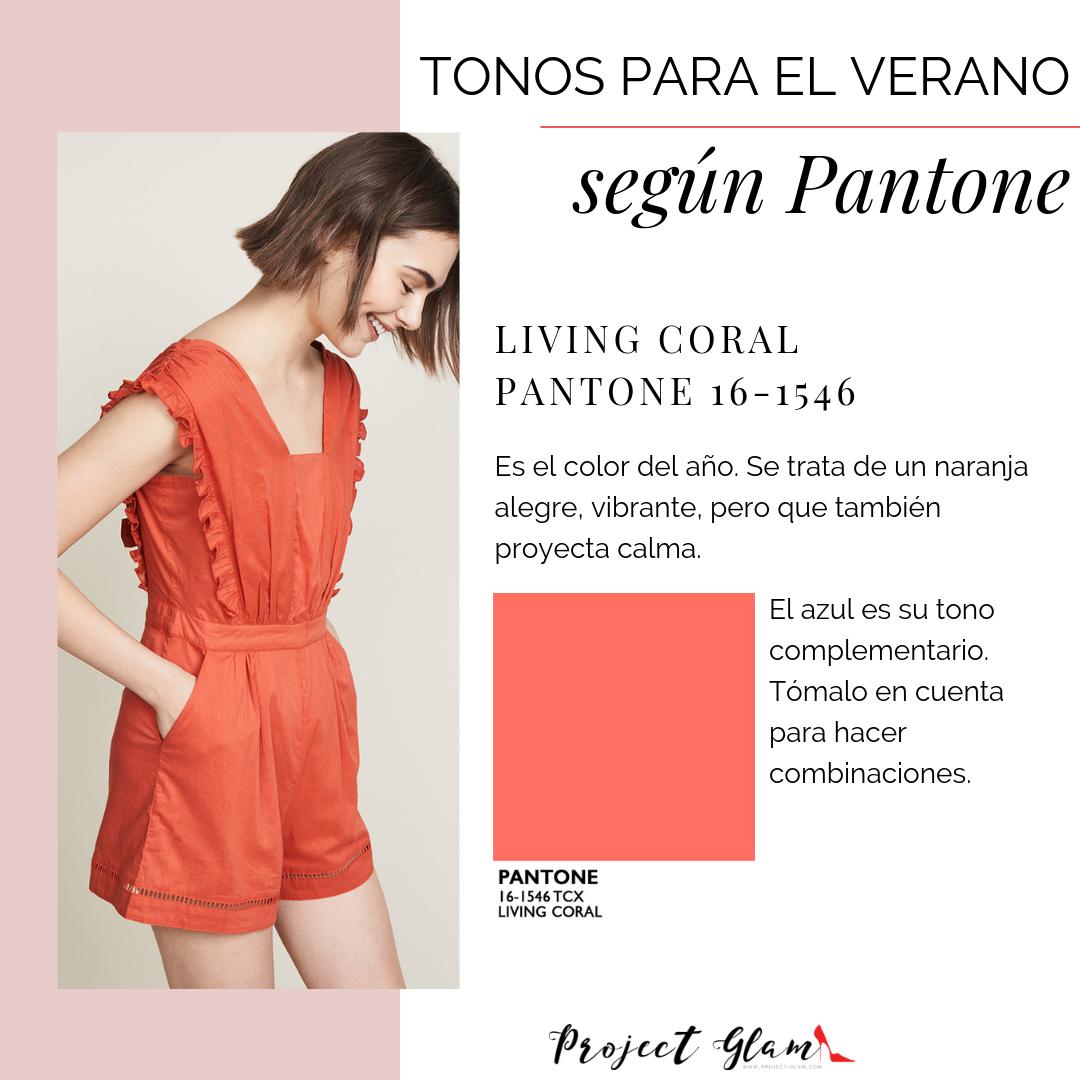 Tonos Pantone verano 2019 (3).png