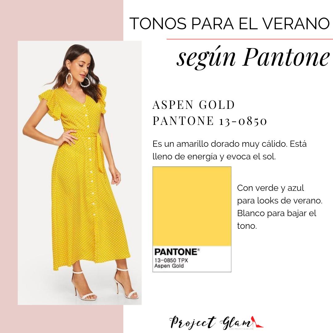 Tonos Pantone verano 2019 (5).png