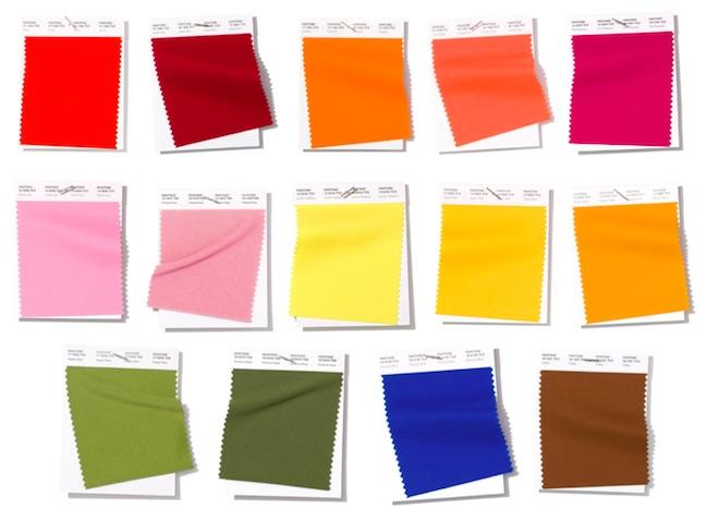 colores-de-moda-primavera-verano-2019-pantone.jpg