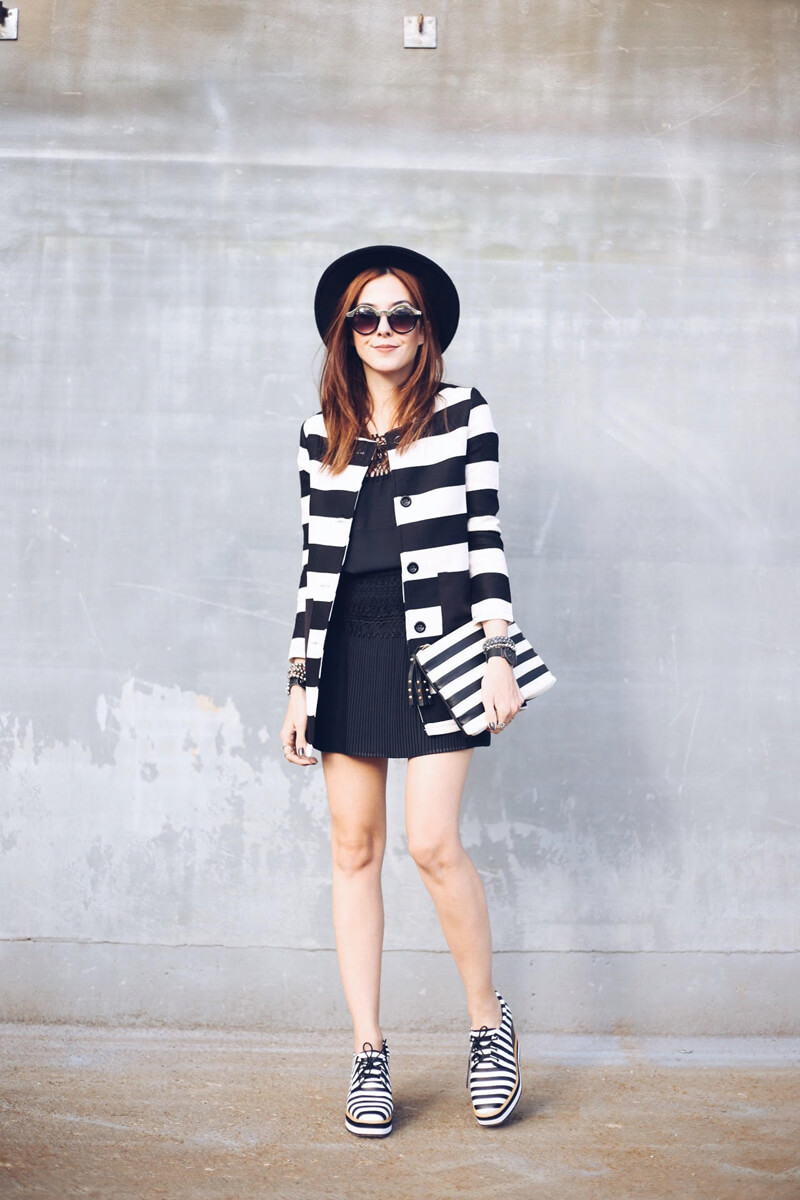 FashionCoolture-11.10.2016-all-striped-outfit-1.jpg