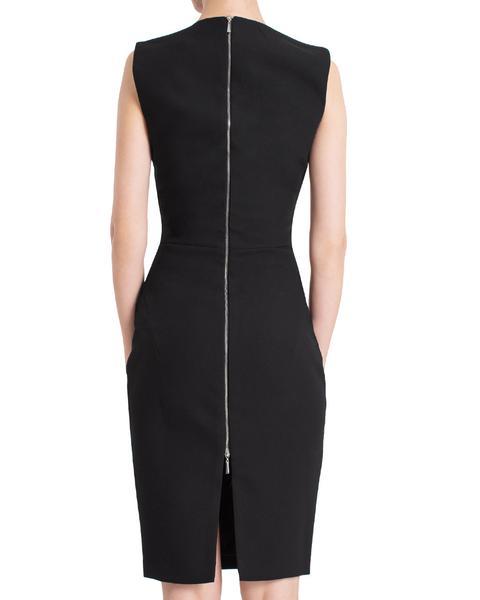 Black_fitted_long_zip_dress_back_grande.jpg