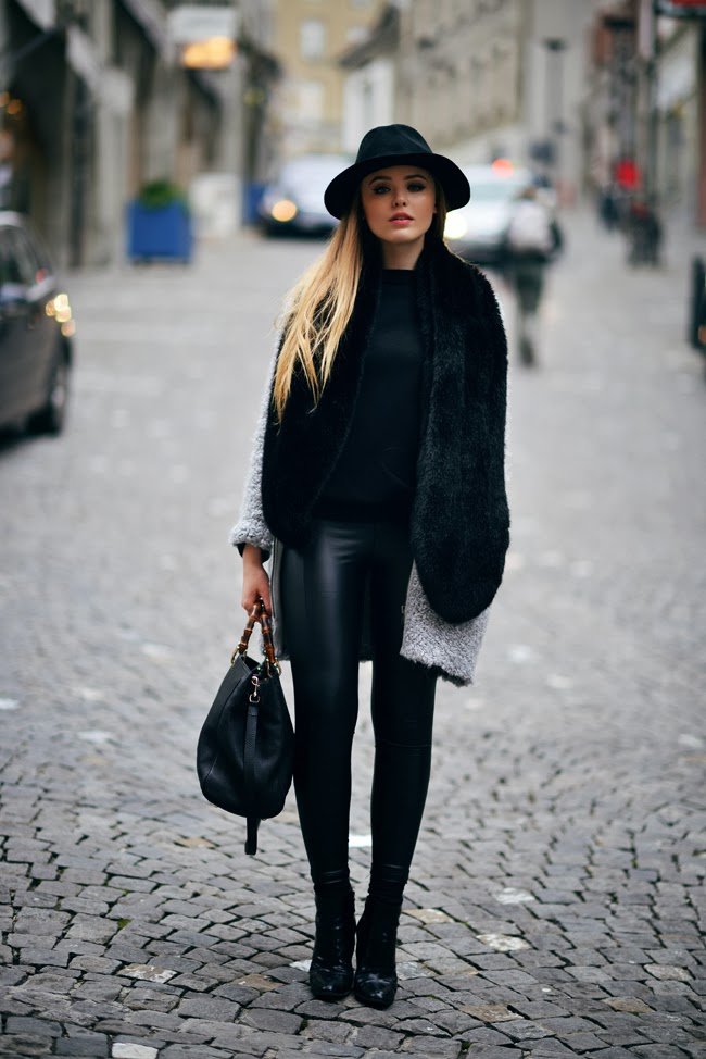 1.-black-outfit-with-black-fur-scarf.jpg