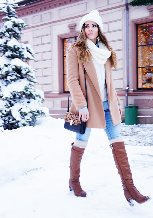 Winter-Outfits31.jpg