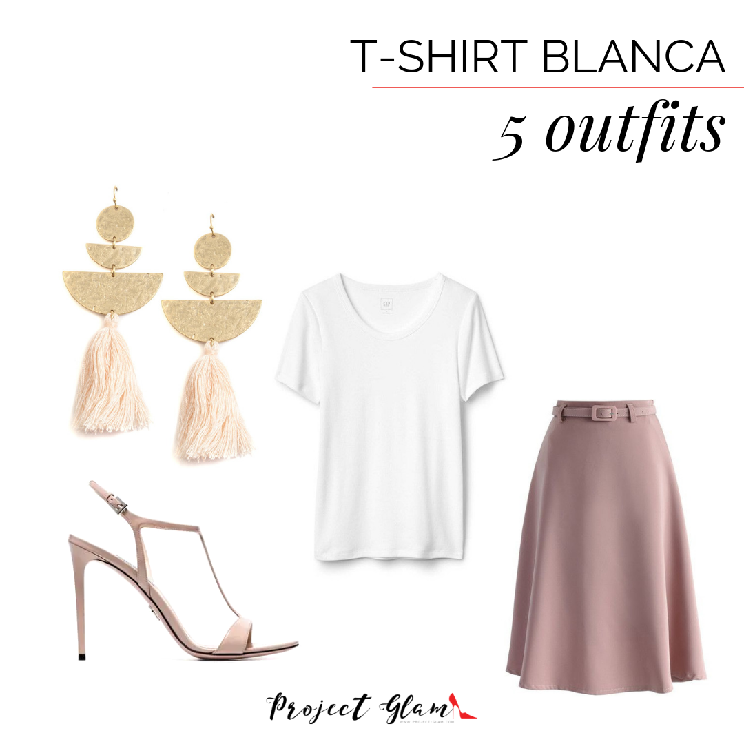 t shirt - 5 outfits (6).png