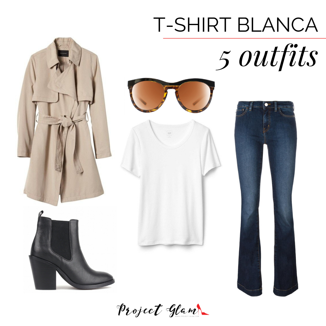 t shirt - 5 outfits (4).png