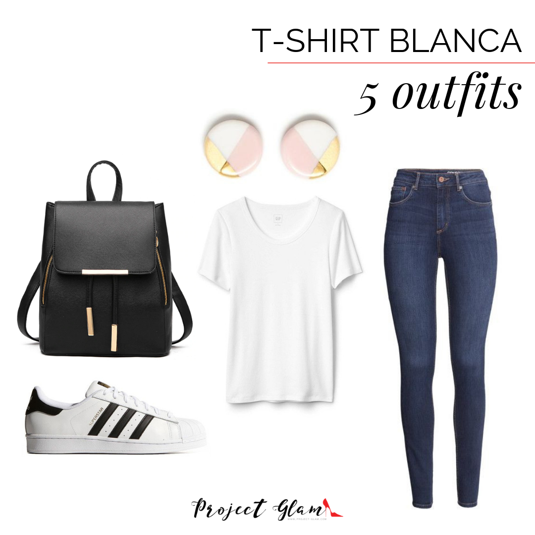 t shirt - 5 outfits (3).png