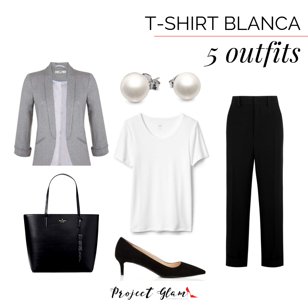 t shirt - 5 outfits (1).png