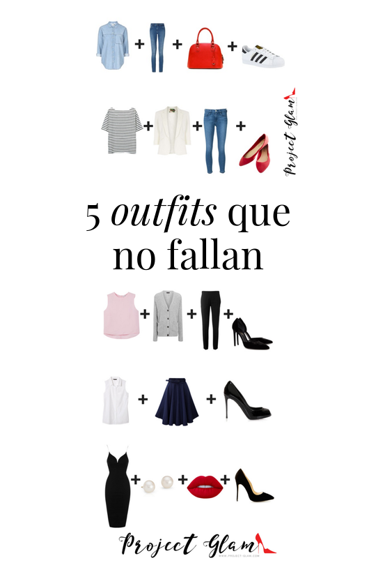 5 outfits que no fallan.png