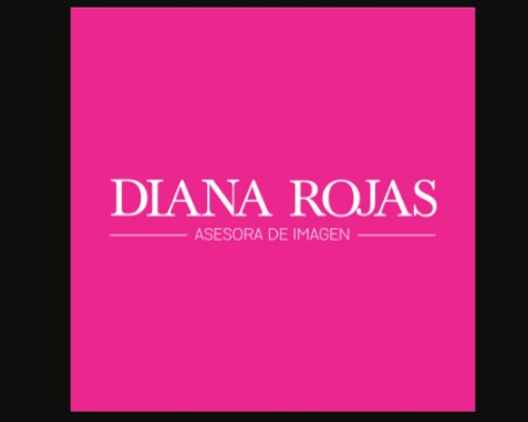 LOGO+DIANA+ROJAS+CALI+COLOMBIA.jpg