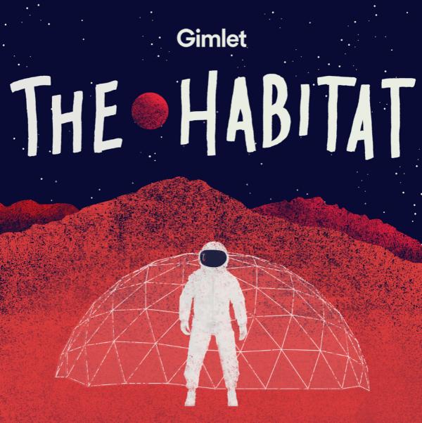 The Habitat PNG.png