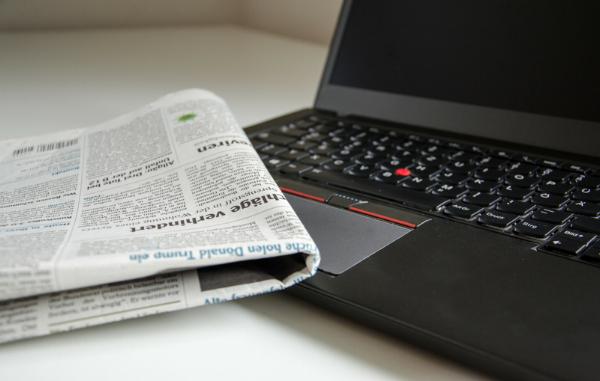Newspaper Laptop.png