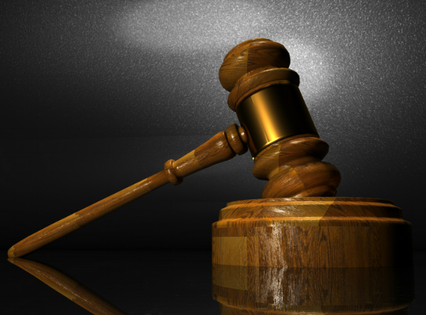 Court Room Gavel.png