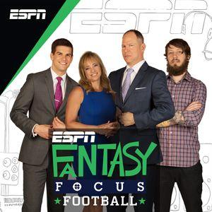 ESPN Fantay Focus Podcast.jpeg