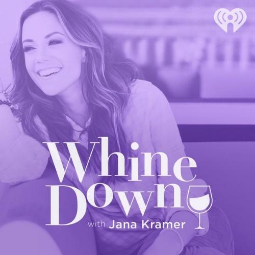 whine-down-with-jana-kramer.jpg