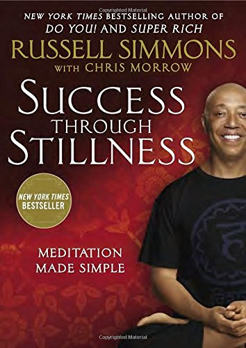 Success Through Stillness.jpg