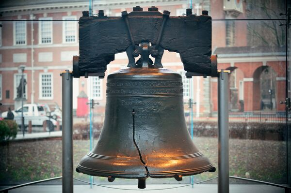 Liberty Bell .png