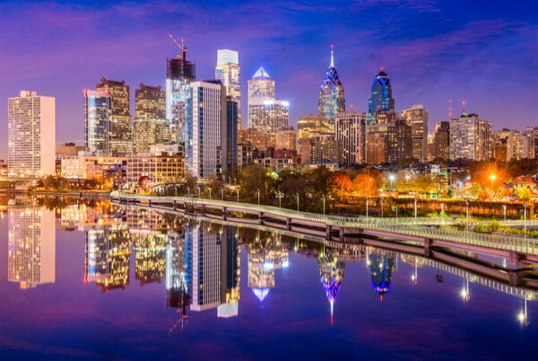 Philly Skyline.png
