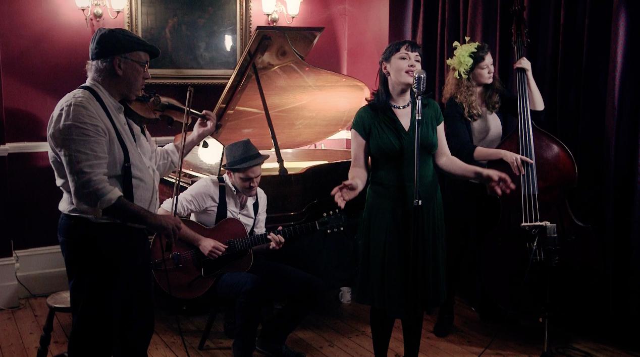 Sim Jones Trio Featuring Ella Jones.png