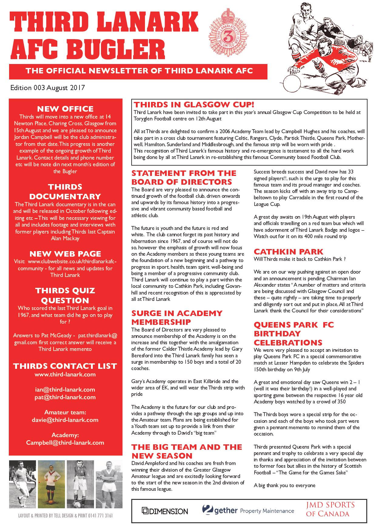 Newsletter issue 3-page-001.jpg