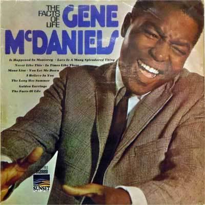 gene-mcdaniels-facts-of-life.jpg