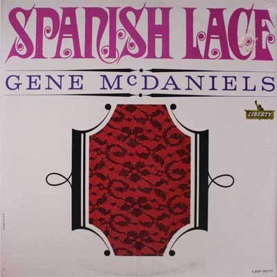 gene-mcdaniels-spanish-lace.jpg