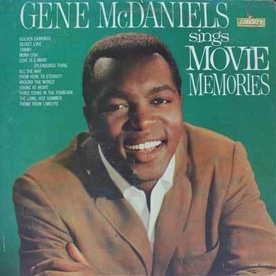 gene-mcdaniels-sings-movie-memories.jpg