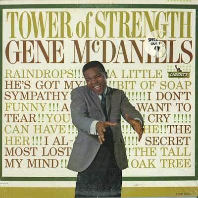 gene-mcdaniels-tower-of-strength.jpg