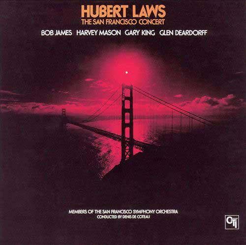 Hubert-Laws.jpg