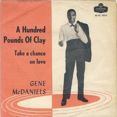 gene-mcdaniels-a-hundred-pounds-of-clay.jpg