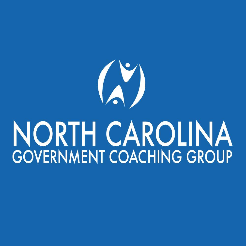 NC-GCG-logo-white.jpg