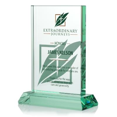 Rectangle Award 46.jpg