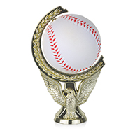 Baseball- Squeezeball