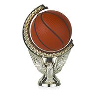 Basketball- Squeezeball