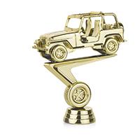 Car- Jeep